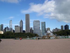 Chicago 2009 021